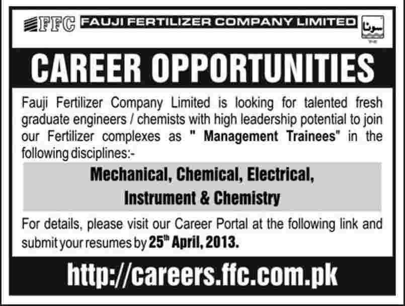 Ad_Dawn_Job_20121202_018 Job Adver Sample For Mechanical Engineer on