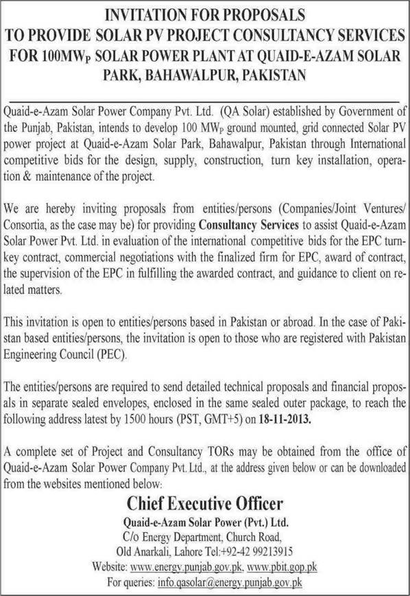 Qa Consulting Jobs 20.07.2017