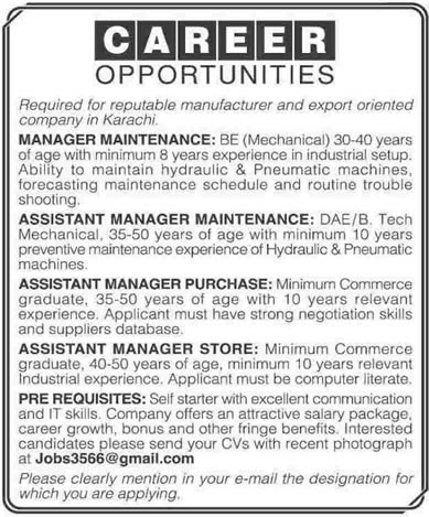 Search Store Manager jobs. Get the right Store Manager job with company ratings & salaries. 92, open jobs for Store Manager.
