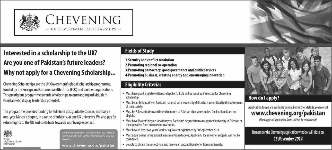 Ad_Dawn_Job_20140802_001 Job Application Form British High Commission on blank generic, free generic, sonic printable, part time, big lots,