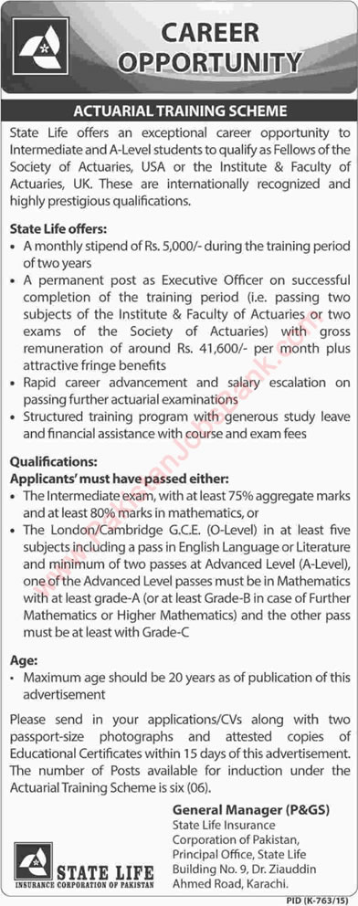 pakistan studies marking scheme 2015 O level pakistan studies solves past papers the managing director of pacans was the highest achiever in pakistan studies in the entire world from 2015 reply.