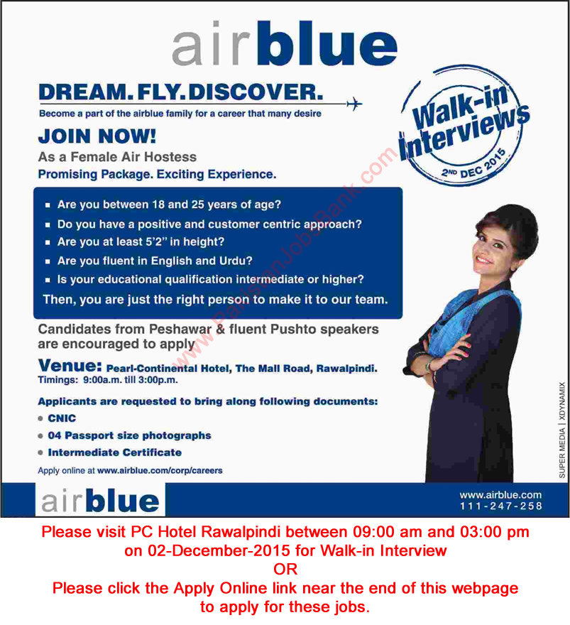 Air Blue Air Hostess Www Imgkid Com The Image Kid Has It