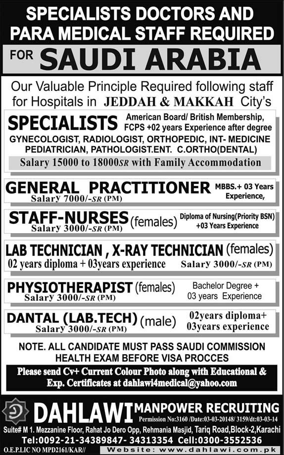 Jobs in Jeddah: Find latest jobs and vacancies in Jeddah with top employers and recruitment agencies. Jobs in Jeddah. Position Location Date Jobs in Saudi Arabia Jobs in UAE Jobs in Kuwait Jobs .