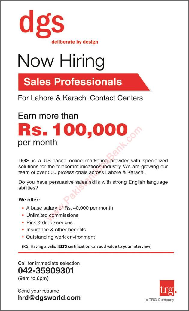 online  s jobs   more informationsales analyst job description dgs lahore   karachi jobs april sales professionals for     territory sales manager job for lafarge surma cement ltd