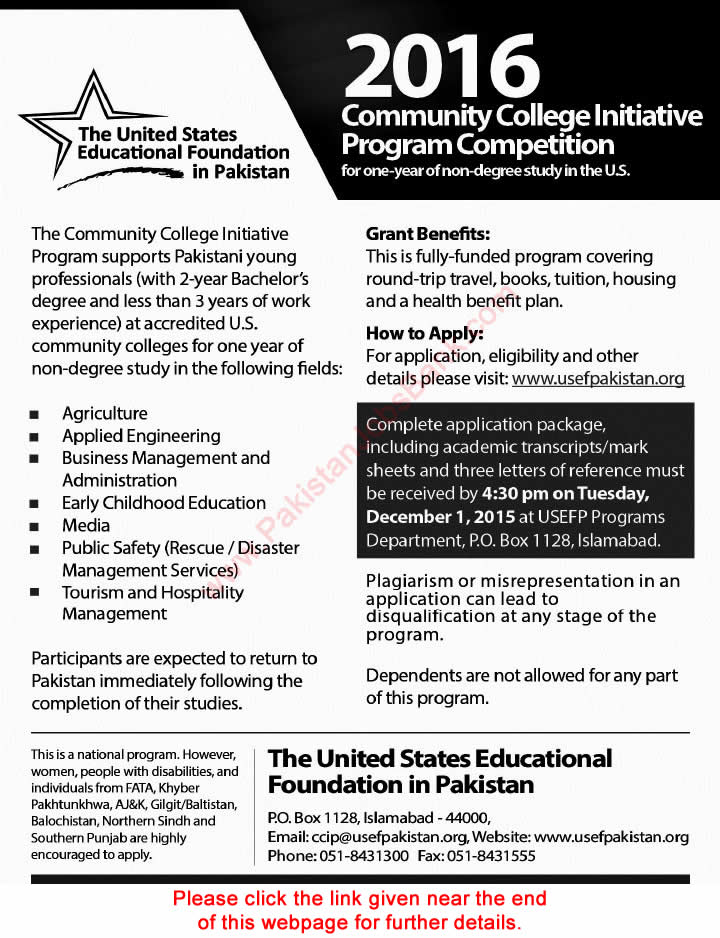 Student Competitions - Online Essay Writing Competition